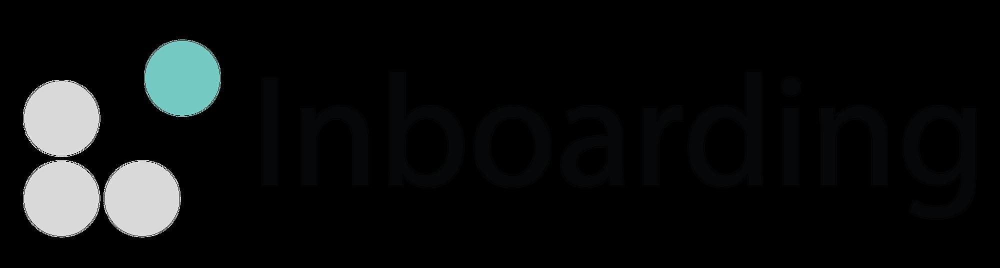 Inboarding